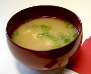 miso-soup-lrg