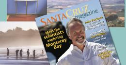 A Closer Look at E-Waste Recycling - Grey Bears in Santa Cruz Magazine