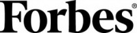 Grey Bears in Forbes Magazine