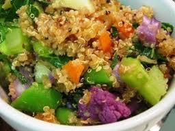 quinoa_veges