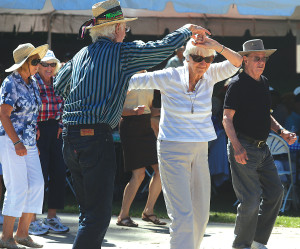 dancers_tarmo