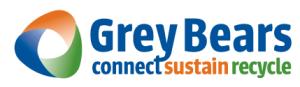 copy-grey-bears1.png