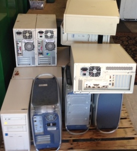 donated computers2