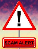 scam_alert_2