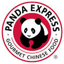 panda_express