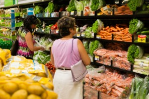 food_shopper_france