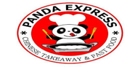 Panda Express supports Grey Bears