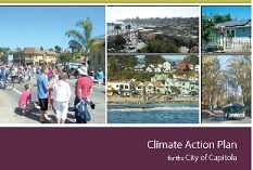 capitola_climate_action