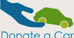 Donate your vehicle to Grey Bears