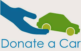 donate_car