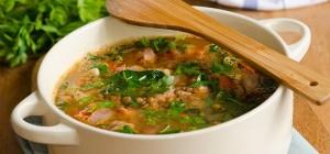 lentil soup_Chopra
