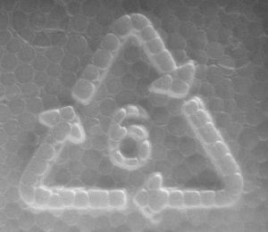 poly-6symbol